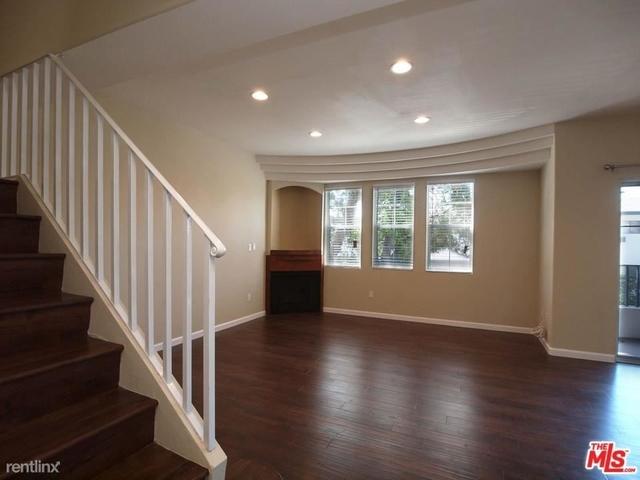 2 Bedrooms, Sherman Oaks Rental in Los Angeles, CA for $2,850 - Photo 1