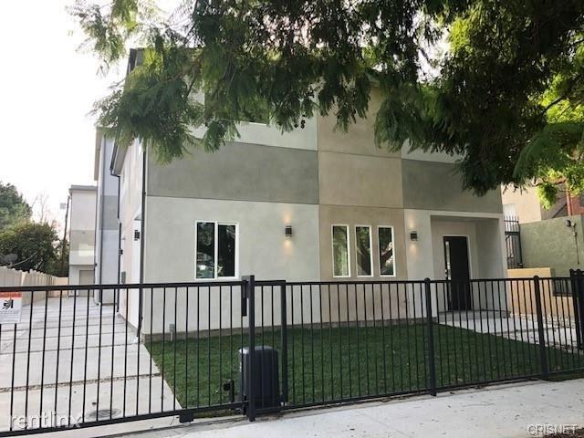 3 Bedrooms, Van Nuys Rental in Los Angeles, CA for $3,495 - Photo 1