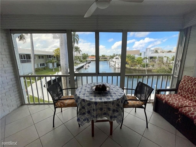 2 Bedrooms, Bermuda Riviera Rental in Miami, FL for $2,900 - Photo 1