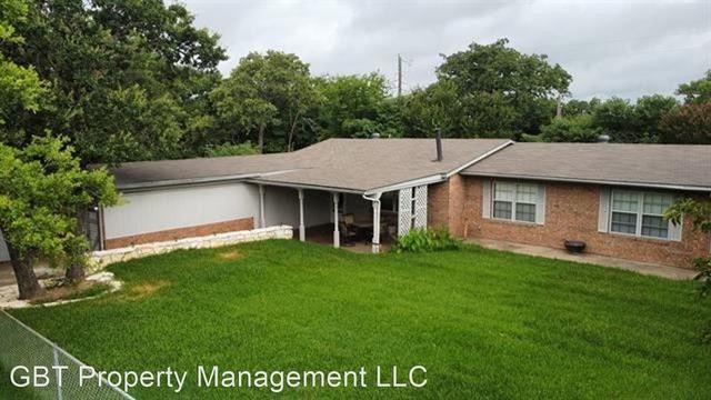 3 Bedrooms, Granbury East Rental in Granbury, TX for $1,600 - Photo 1