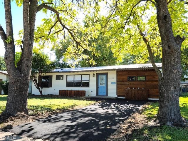 3 Bedrooms, Northeast Dallas Rental in Dallas for $2,230 - Photo 1