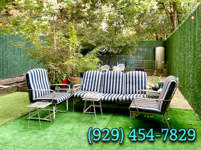 2 Bedrooms, Bushwick Rental in NYC for $3,899 - Photo 1