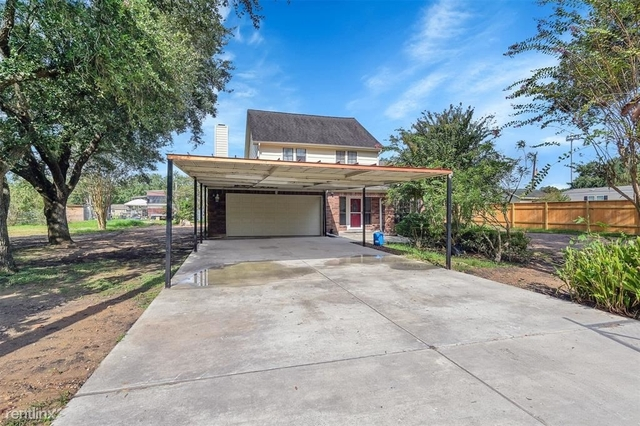 3 Bedrooms, Gateway Acres Rental in Houston for $2,150 - Photo 1