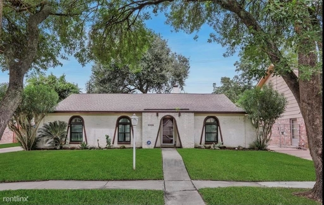 3 Bedrooms, Braeburn Valley West Rental in Houston for $2,010 - Photo 1