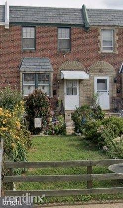 3 Bedrooms, Tacony - Wissinoming Rental in Philadelphia, PA for $1,350 - Photo 1