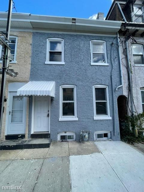 2 Bedrooms, Chester Rental in Philadelphia, PA for $1,200 - Photo 1