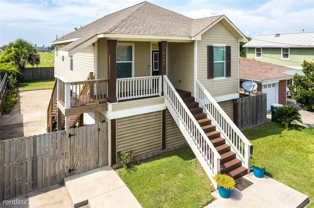 2 Bedrooms, Gulf View Rental in Houston for $2,600 - Photo 1