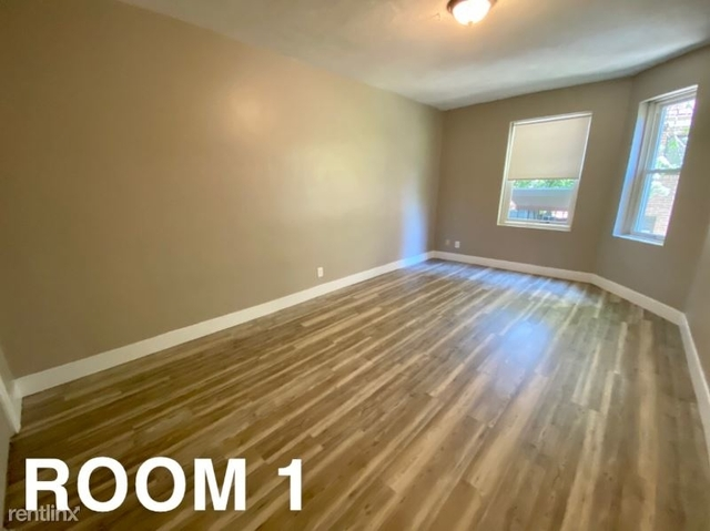1 Bedroom, Commonwealth Rental in Boston, MA for $1,000 - Photo 1