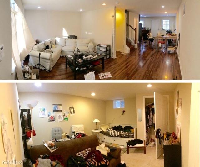 4 Bedrooms, North Philadelphia East Rental in Philadelphia, PA for $2,400 - Photo 1