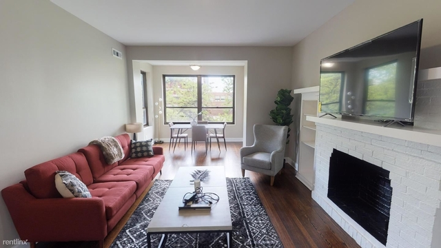 1 Bedroom, Lake View East Rental in Chicago, IL for $810 - Photo 1