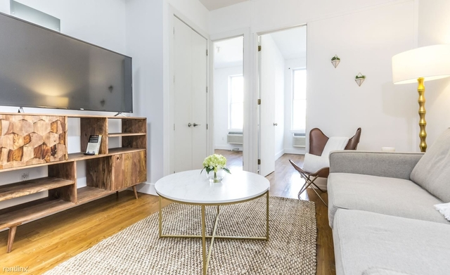1 Bedroom, East Williamsburg Rental in NYC for $790 - Photo 1