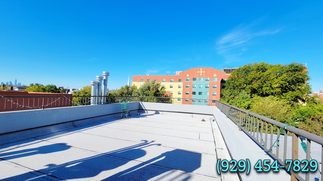 2 Bedrooms, Bedford-Stuyvesant Rental in NYC for $2,395 - Photo 1