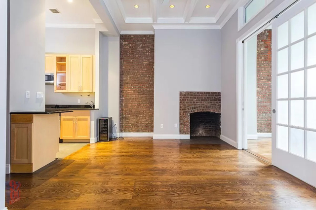 1 Bedroom, Upper East Side Rental in NYC for $3,998 - Photo 1