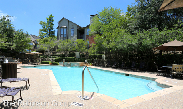 2 Bedrooms, Norstar at Valley Ranch Rental in Denton-Lewisville, TX for $1,789 - Photo 1
