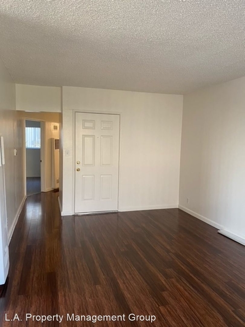 2 Bedrooms, Mid-City Rental in Los Angeles, CA for $2,395 - Photo 1