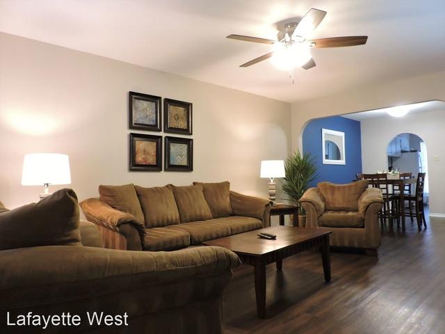 2 Bedrooms, Nottingham Rental in Houston for $2,000 - Photo 1