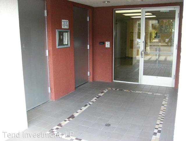 1 Bedroom, Los Feliz Rental in Los Angeles, CA for $1,695 - Photo 1
