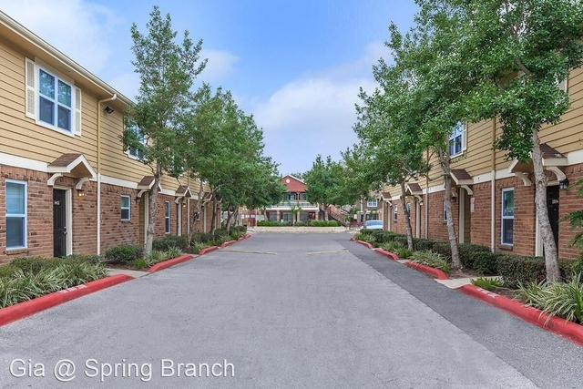 2 Bedrooms, Sherwood Estates Rental in Houston for $1,030 - Photo 1