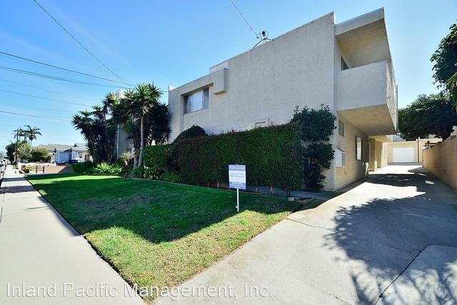 2 Bedrooms, North Redondo Beach Rental in Los Angeles, CA for $2,350 - Photo 1
