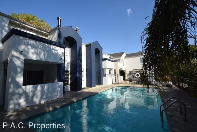 1 Bedroom, Van Nuys Rental in Los Angeles, CA for $1,850 - Photo 1