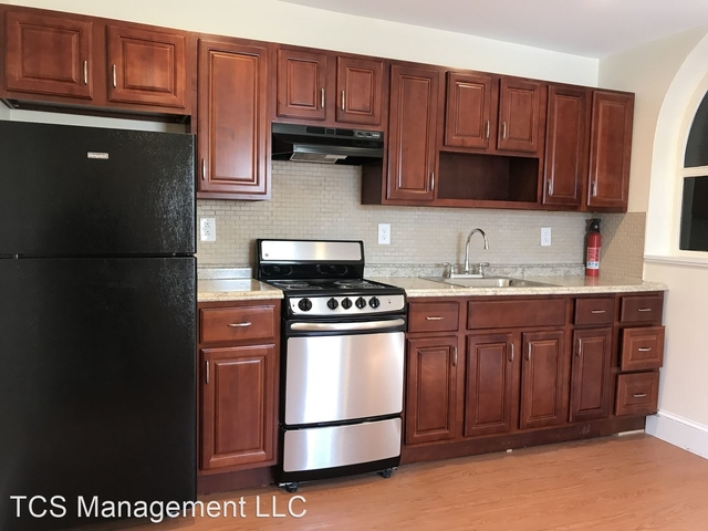 2 Bedrooms, Port Richmond Rental in Philadelphia, PA for $1,200 - Photo 1