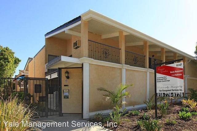 2 Bedrooms, Tarzana Rental in Los Angeles, CA for $2,495 - Photo 1
