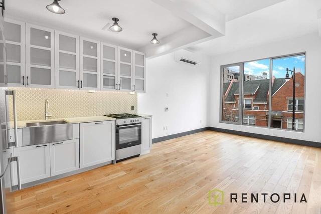 2 Bedrooms, Bushwick Rental in NYC for $4,250 - Photo 1