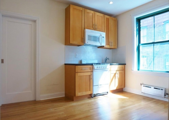 Studio, Upper East Side Rental in NYC for $2,187 - Photo 1