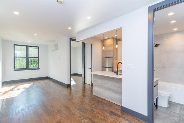 1 Bedroom, Bushwick Rental in NYC for $2,010 - Photo 1