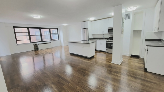 1 Bedroom, Yorkville Rental in NYC for $4,550 - Photo 1