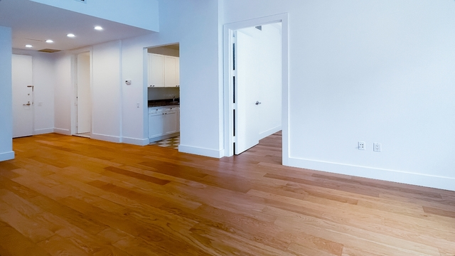 1 Bedroom, Battery Park City Rental in NYC for $3,788 - Photo 1