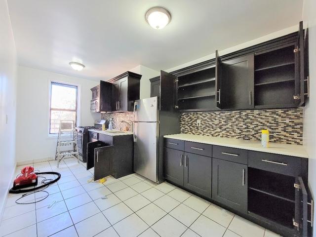 1 Bedroom, Elmhurst Rental in NYC for $1,975 - Photo 1