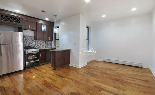 2 Bedrooms, Bedford-Stuyvesant Rental in NYC for $2,283 - Photo 1