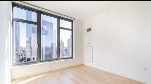 1 Bedroom, Chelsea Rental in NYC for $5,973 - Photo 1