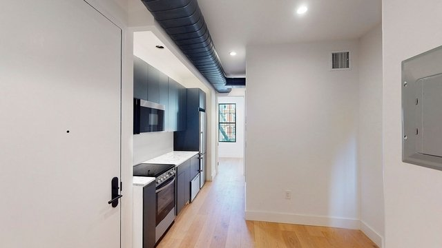 2 Bedrooms, Bowery Rental in NYC for $4,199 - Photo 1