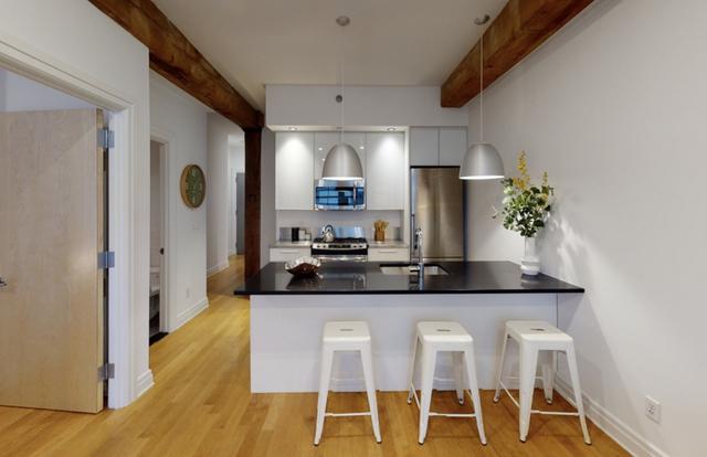 1 Bedroom, DUMBO Rental in NYC for $4,395 - Photo 1