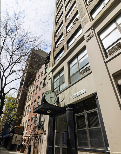 Studio, Flatiron District Rental in NYC for $3,650 - Photo 1