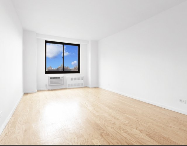 1 Bedroom, Upper West Side Rental in NYC for $3,790 - Photo 1