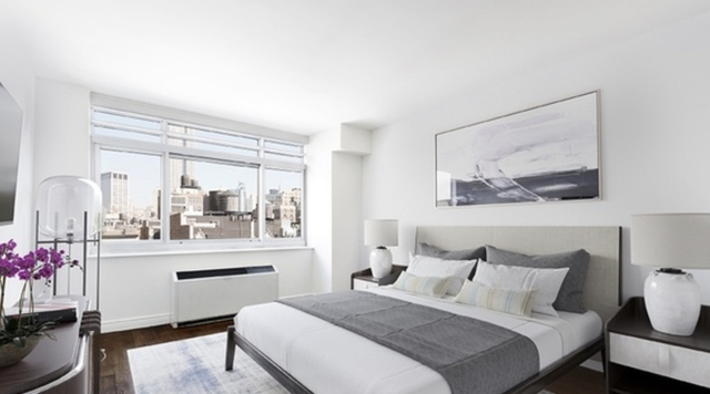 2 Bedrooms, Flatiron District Rental in NYC for $7,500 - Photo 1