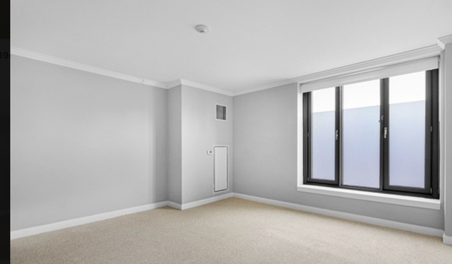 2 Bedrooms, Downtown Stamford Rental in Bridgeport-Stamford, CT for $5,000 - Photo 1