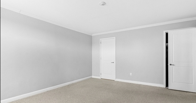 2 Bedrooms, Downtown Stamford Rental in Bridgeport-Stamford, CT for $6,950 - Photo 1