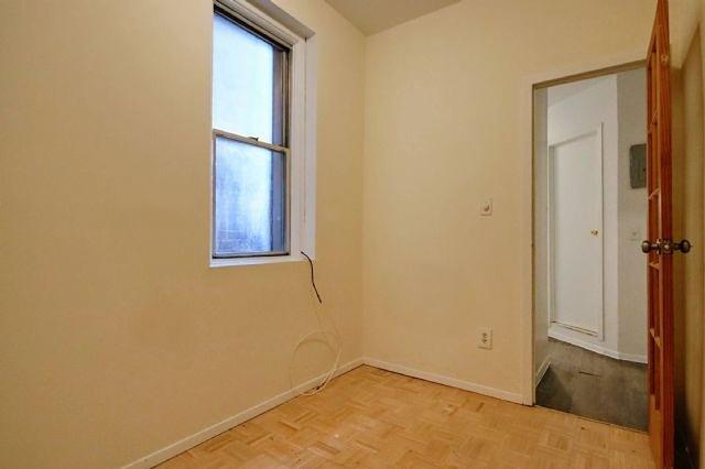 1 Bedroom, Alphabet City Rental in NYC for $2,700 - Photo 1