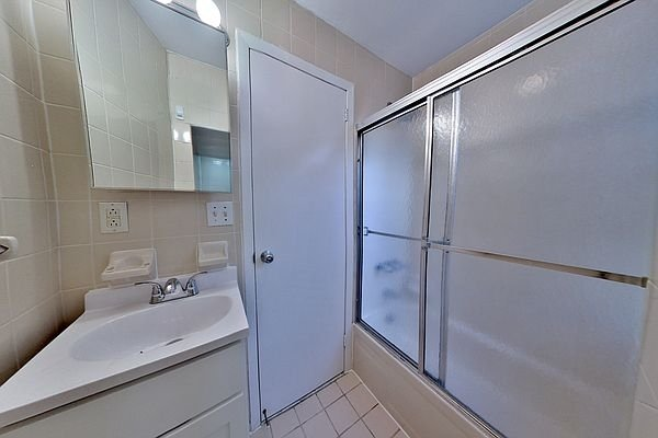 1 Bedroom, East Village Rental in NYC for $2,750 - Photo 1