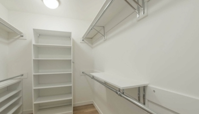 2 Bedrooms, Chelsea Rental in NYC for $7,227 - Photo 1