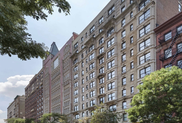 1 Bedroom, Upper West Side Rental in NYC for $4,241 - Photo 1