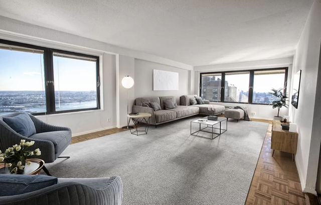 4 Bedrooms, Kips Bay Rental in NYC for $5,862 - Photo 1