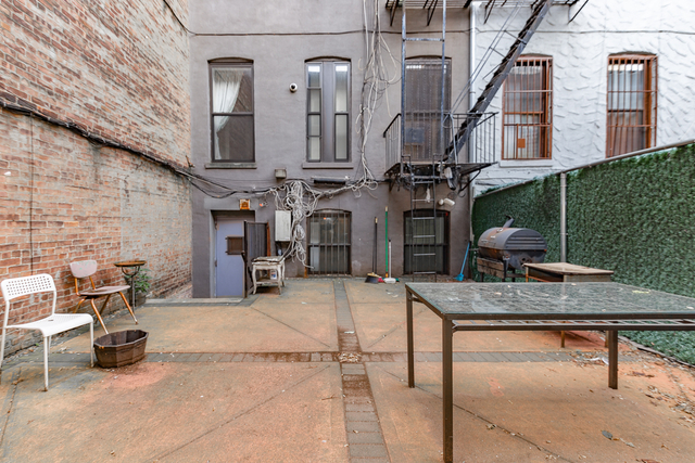 2 Bedrooms, Crown Heights Rental in NYC for $3,950 - Photo 1