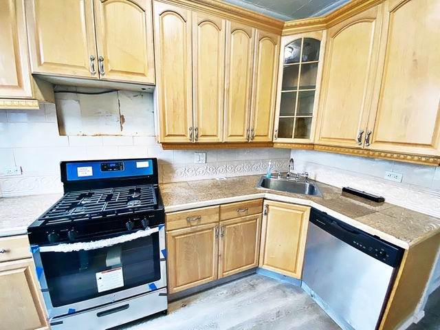 2 Bedrooms, Bay Ridge Rental in NYC for $2,195 - Photo 1