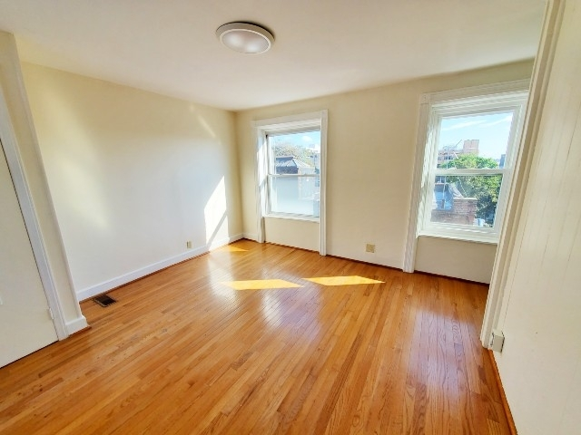 2 Bedrooms, Bedford-Stuyvesant Rental in NYC for $1,800 - Photo 1