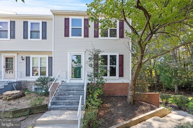 3 Bedrooms, Antietam Woods Condominiums Rental in Washington, DC for $1,825 - Photo 1